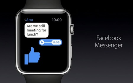 12-applewatch-facebook-app