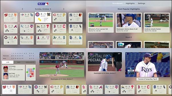 126-appletv-sports-app