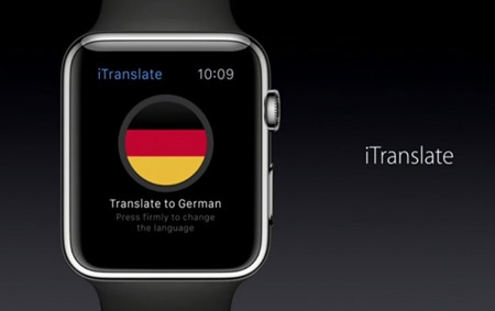 13-applewatch-itransrate-app