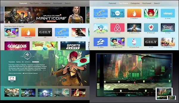 131-appletv-multi-apps