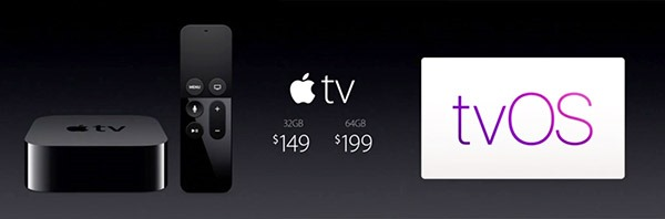 137-appletv-price-os