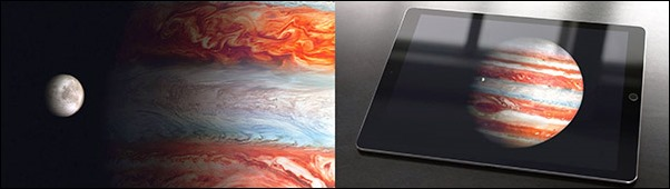 139-ipad-pro-beautiful-real-graphics