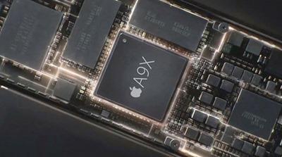 148-ipad-pro-a9x-cpu