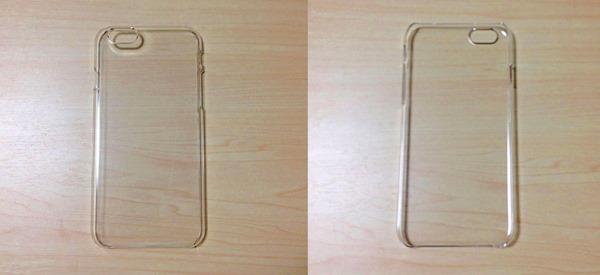 2-amacore-hard-clear-iphone6s-case-tate