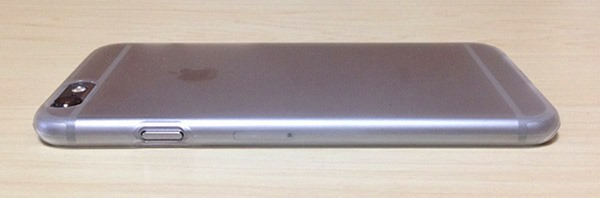 2-breeze-hard-clear-case-set-pow-btn-iphone6s