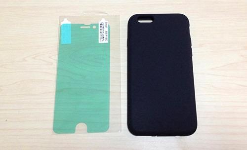 2-ibuffalo-silicone-case-BSIP15CSBK-film-case