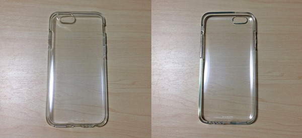 2-iphone6s-case-kinta-silicon-clear