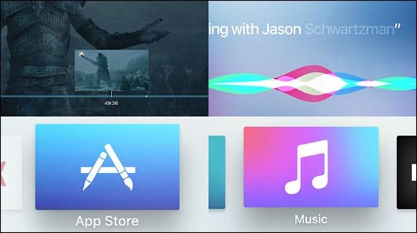 21-appletv-appstore-music