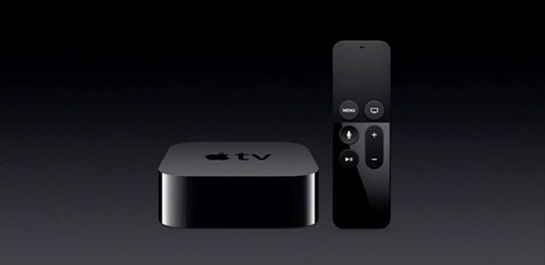 23-new-appletv-design
