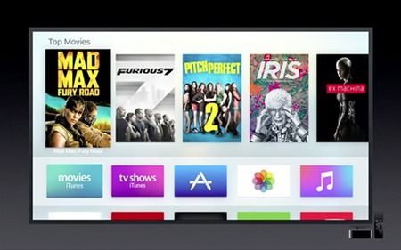 24-appletv-hit-video