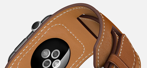 27-applewatch-hermes-2