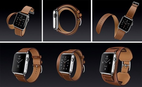27-applewatch-hermes