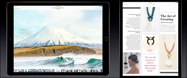 27-ipad-pro-beautiful-picture-great-magazine