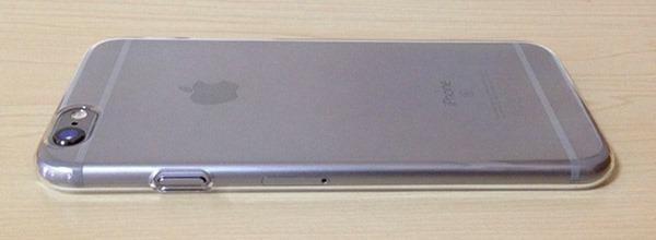 3-amacore-hard-clear-iphone6s-case-set-side-pow-btn