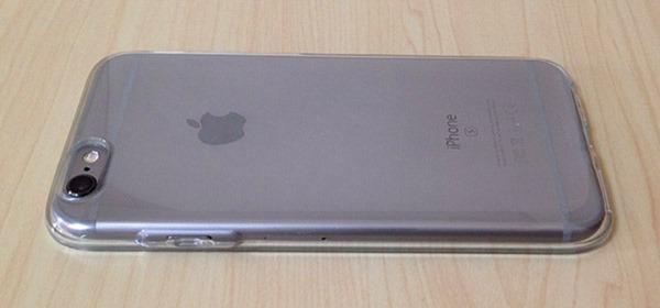 3-iphone6s-case-kinta-silicon-clear-pow-btn