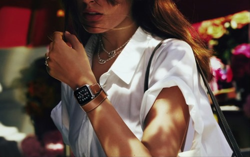 30-applewatch-hermes-fitting