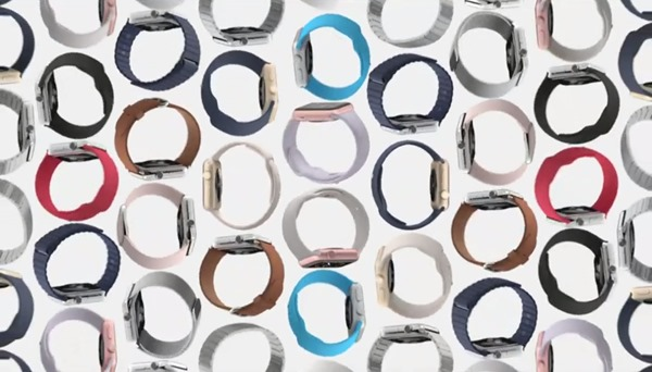 31-new-applewatch-colorful