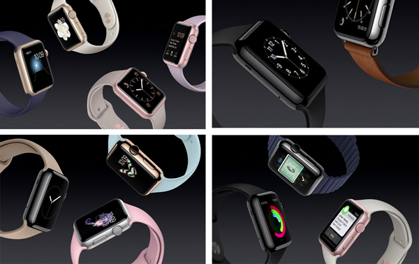 33-applewatch-new-bandcolor