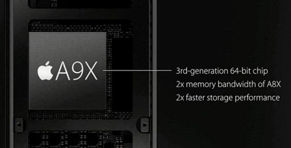 33-ipad-pro-a9x-cpu-spec