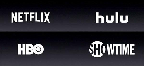 34-appletv--netflix-hulu-hbo-showtime