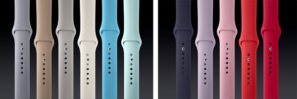 35-applewatch-new-bandcolor
