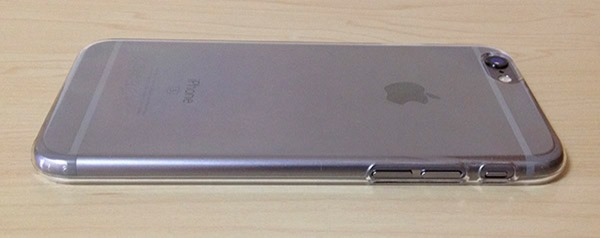 4-amacore-hard-clear-iphone6s-case-set-vol-btn