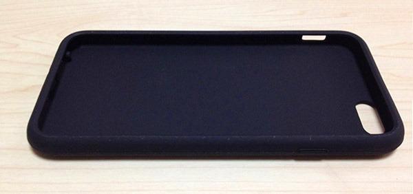 4-ibuffalo-silicone-case-BSIP15CSBK