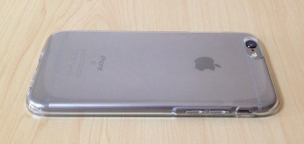 41-iphone6s-case-kinta-silicon-clear-vol-btn
