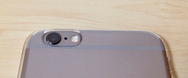 5-amacore-hard-clear-iphone6s-case-set-camera