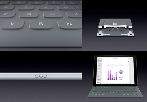 58-ipad-pro-smart-keybord-joint-system