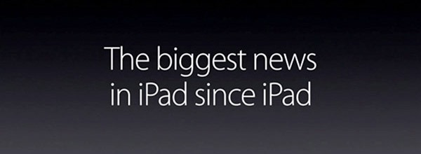 6-ipad-pro-biggest-news-in-ipad-since-ipad