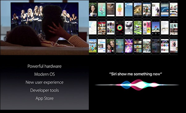 7-appletv-tv-many-contents-1