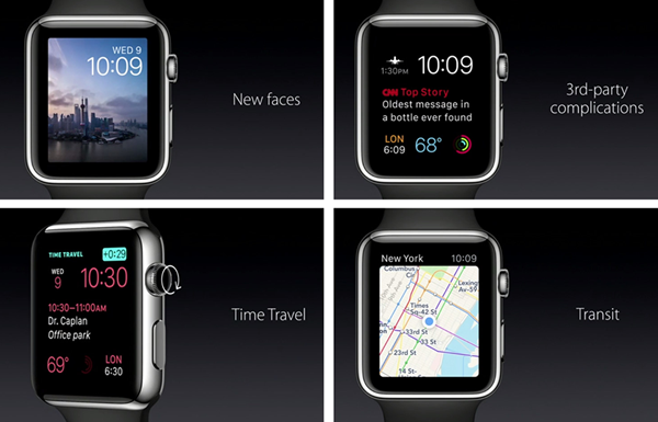 7-applewatch-watchos2-new-apps