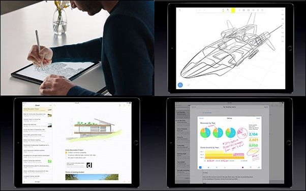 84-apple-pencil-new-touch-multi-sketch-use