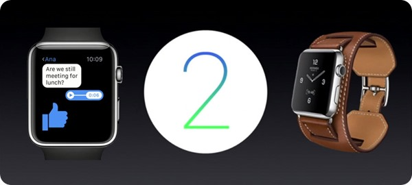 e-applewatch-watchos2-logo2