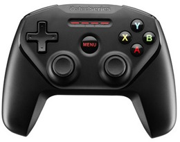 gamecontroler-steelseries