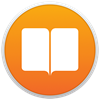 ibooks-mac-ico