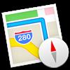map-mac
