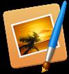 pixelmator-mac-ico