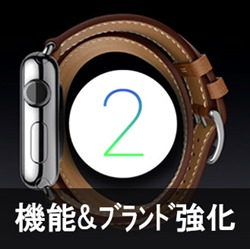 s-applewatch-hermes-watchos2-new-func-apps