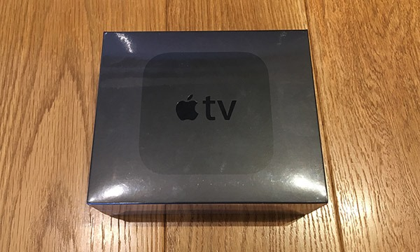 1-new-appletv-2015-boxed