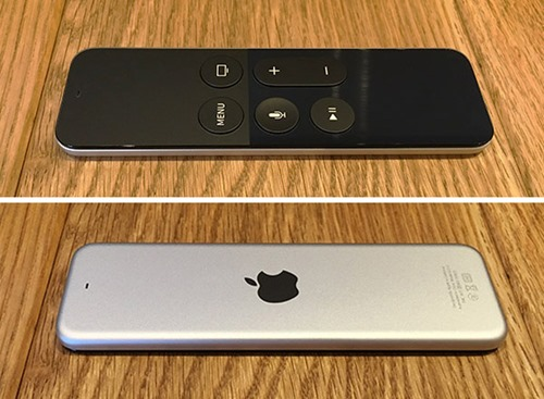 12-new-appletv-2015-siri-remote-yoko