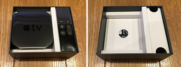 3-new-appletv-2015-box-open