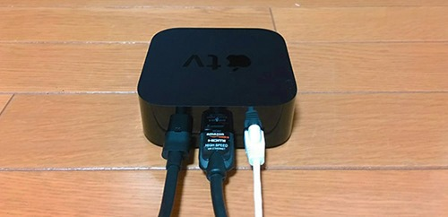 new-appletv-2015-ac-hdmi-lan-cable-joint