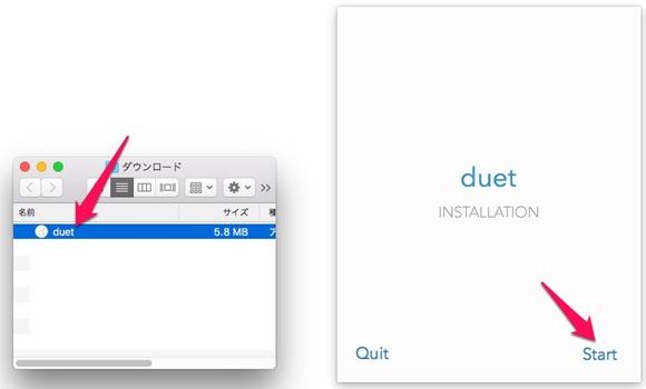 1-duetdisplay-mac--install-start