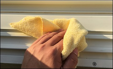 1-window-mizo-cloth-clean