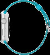 1-woven-nylon-scuba-blue-side