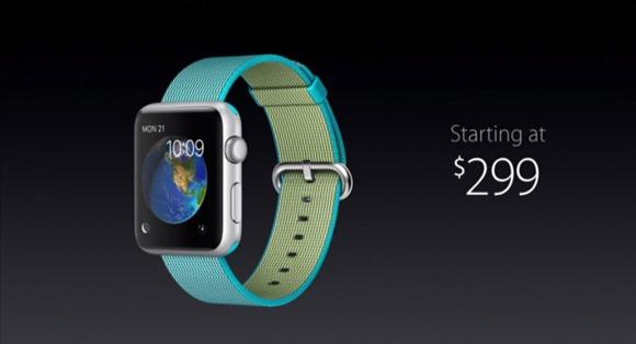 10-apple-watch-woven-nylon
