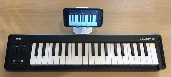 11-ipad-korg-microkey-air-midi-keybord-garageband