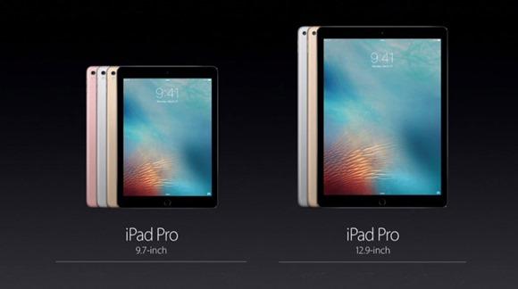 137-ipad-pro-9_7-12-price